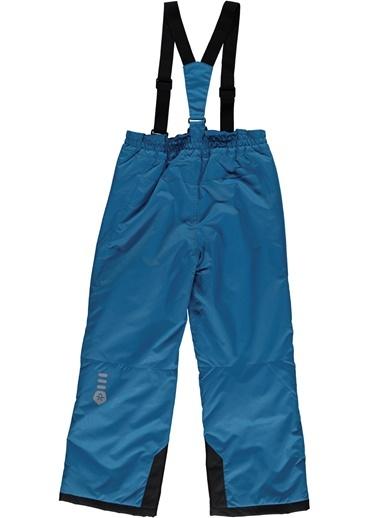 Pantolon-Color Kids